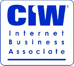 Internet Business Associate Certification