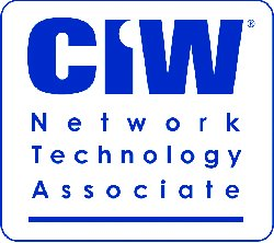 Network Technology Associate Certification