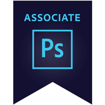 Photoshop CC Certification